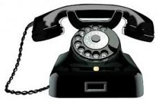 New Temporary Phone #647-349-3172